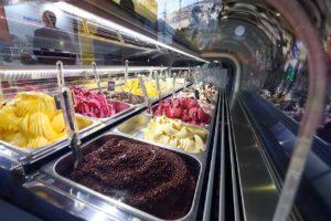Gastexpo Ice Cream Stand (source: Gastexpo)
